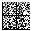 DataMatrix Barcode Sample